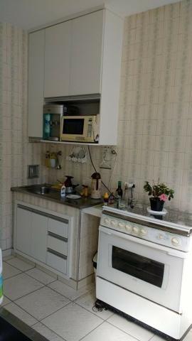 Une Imóveis - Casa para venda no Bairro Sessenta- CA26362 - Foto 8