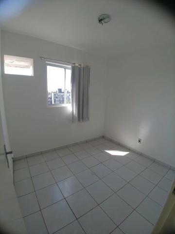 Oferta - Apartamento 3 quartos na Serraria - Foto 9