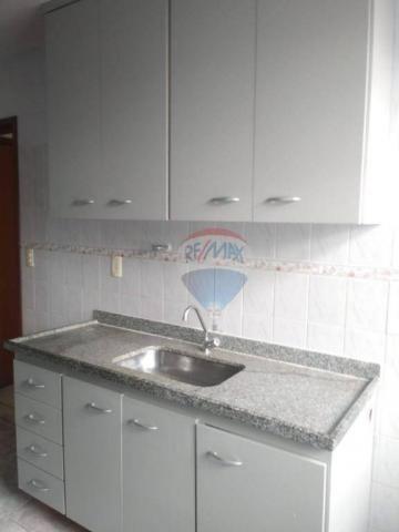 Apartamento dois quartos, com 71 m² por r$ 215.000 - passos - juiz de fora/mg - Foto 12