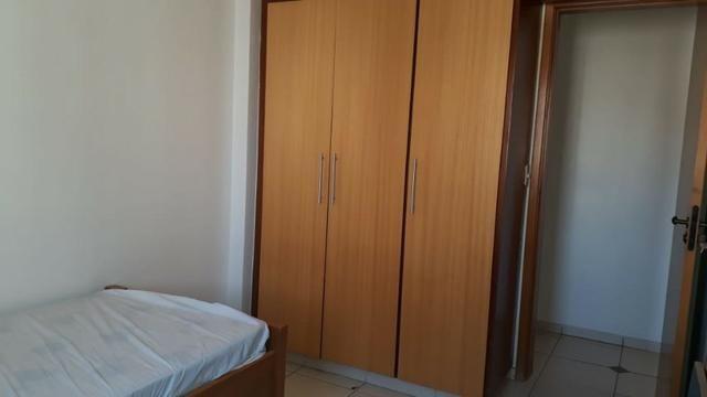 Vende apartamento 4 quartos com 1 suite, 95m, valor 280mil - Foto 9