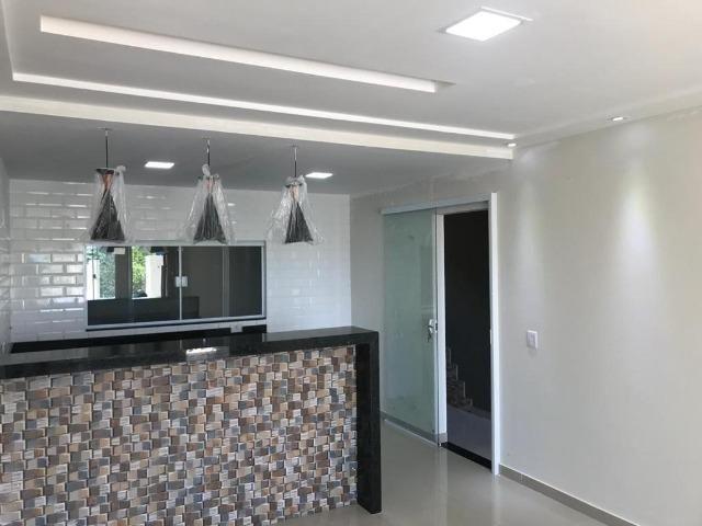 [JA] Vendo Casa 3 quartos - Pinheiral - Foto 10