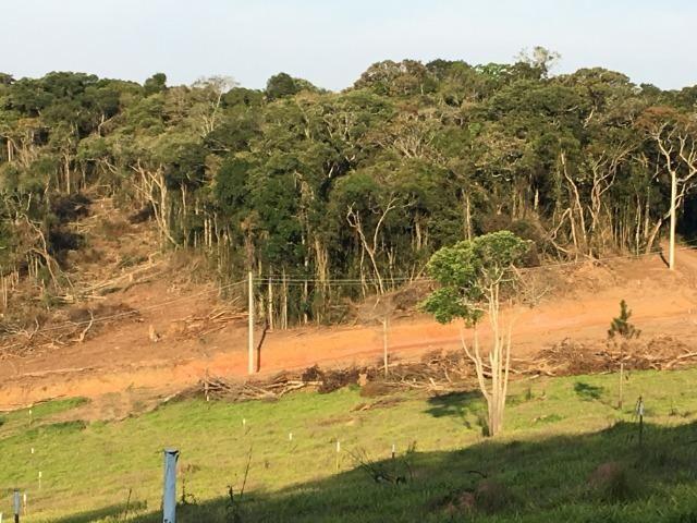 GE Conheça nosso lindo condomínio em Mairiporã 1000m2 - Foto 6