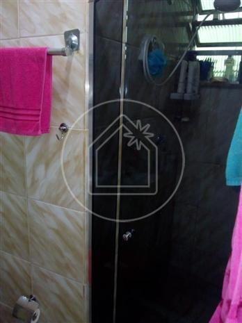 Apartamento à venda com 3 dormitórios em Vila isabel, Rio de janeiro cod:864725 - Foto 18
