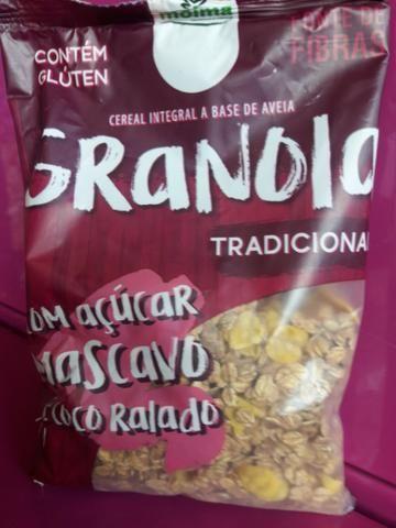 Granola sabores - Foto 6