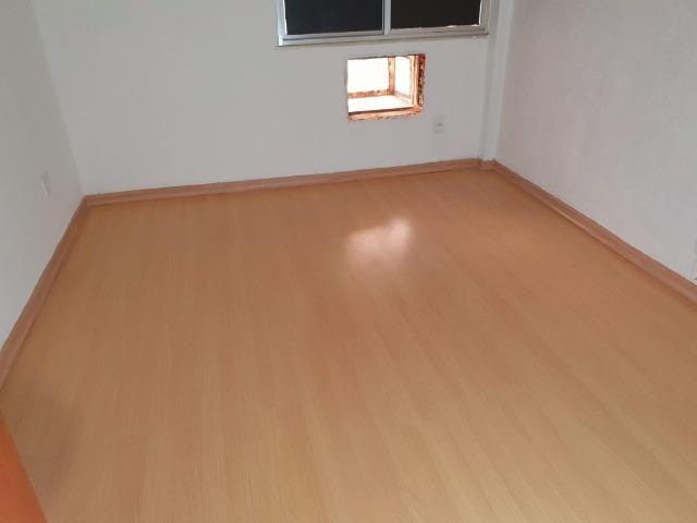 Grajaú 2 quartos 280mil c/83m² - Foto 17