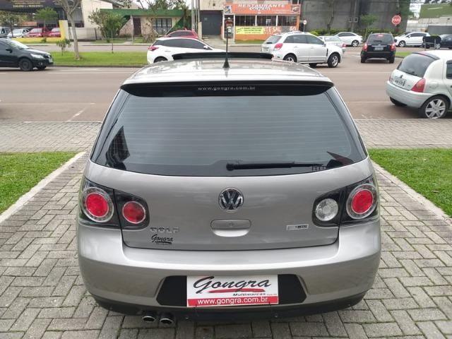 Volkswagen - Golf 1.6 Sportline - Foto 13