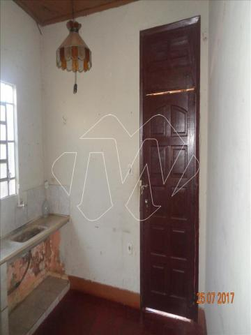 Casas de 2 dormitório(s) na Vila Oriente em Araraquara cod: 28087 - Foto 7