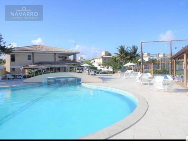 Casa com 5 dormitórios à venda, 299 m² por R$ 1.050.000 - Itapuã - Salvador/BA - Foto 5
