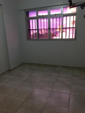 Vende apartamento 3 quartos, 74m 190mil Setor Bela Vista - Foto 7