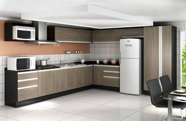 Mobília Móveis Projetados - Foto 3