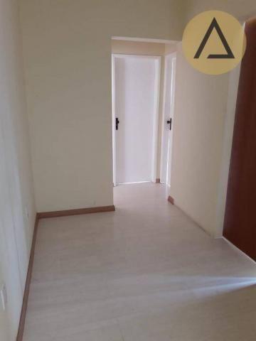 Sala para alugar, 70 m² por r$ 1.300,00/mês - centro - macaé/rj - Foto 14