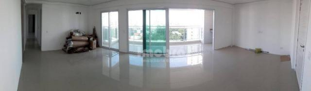 Matisse, Meireles, Aldeota, apartamento à venda! - Foto 15