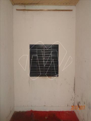 Casas de 2 dormitório(s) na Vila Oriente em Araraquara cod: 28087 - Foto 6