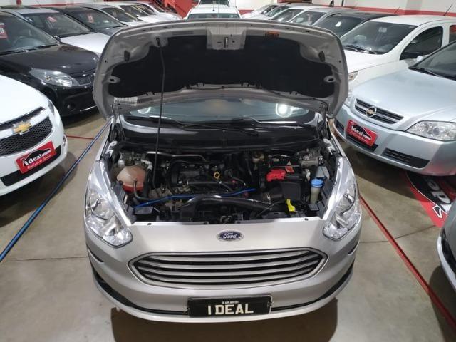 Ford/ ka ce 1,5 - Foto 12