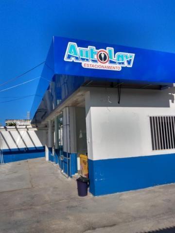 Sala Comercial Prox. ao Batistão na Galeria do Estacionamento  Auto Lav - Foto 6