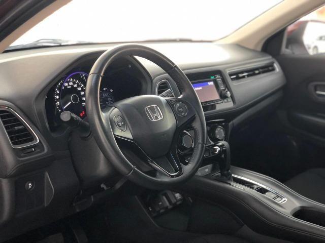 Honda HR-V Ex 1.8 - Foto 12