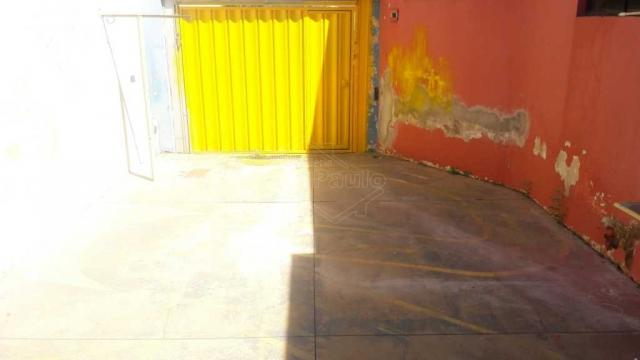 Comercial no Jardim Roberto Selmi Dei em Araraquara cod: 12141 - Foto 9