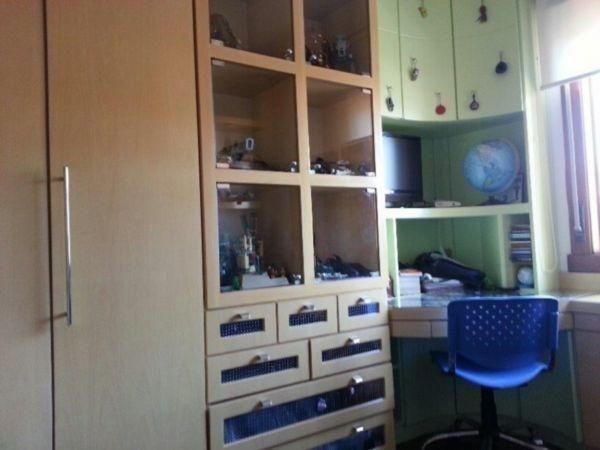 Cobertura mobiliada na Mauricio Cardoso! 290 m² - Foto 10
