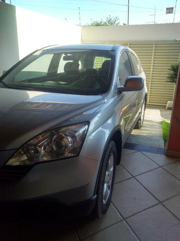 Honda CRV 2009-2009 - Foto 3