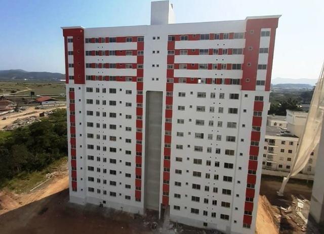 Apartamentos Minha Casa Minha Vida - Foto 14