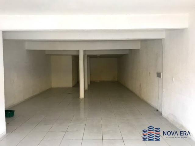 Loja Comercial - Ponto A - Granja Portugal - Foto 3