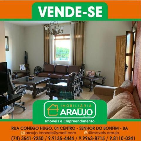 Vende-se Casa Residencial Localizada na Av. António Carlos Magalhães - Foto 10