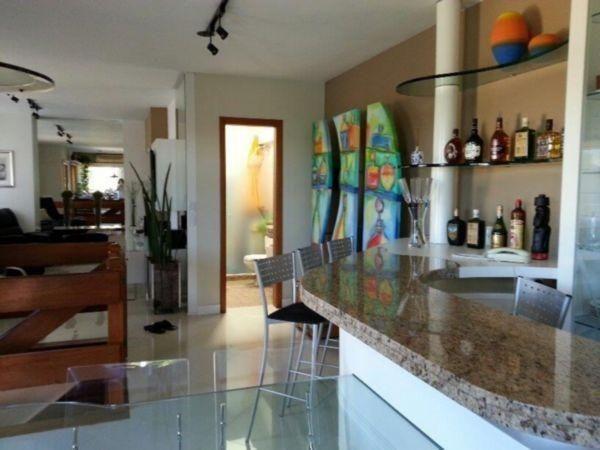 Cobertura mobiliada na Mauricio Cardoso! 290 m² - Foto 13