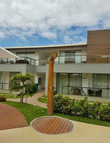 Condomino Solaris Village 2/4 mobiliado em Imbassai R$ 410.000,00 - Foto 2