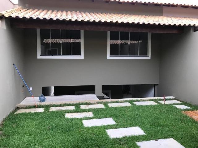[JA] Vendo Casa 3 quartos - Pinheiral - Foto 5