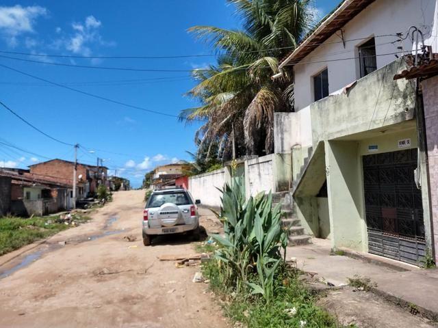 Duas casa no vilage em maceio - Foto 3
