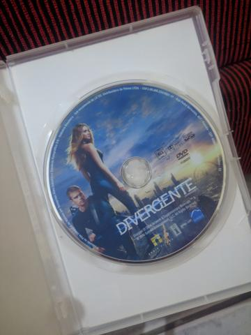 Dvds 5$ cada - Foto 3