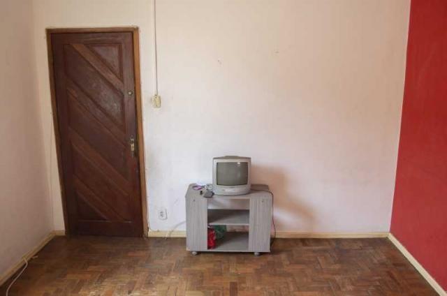 Apartamento para alugar com 2 dormitórios em Piedade, Rio de janeiro cod:MIAP20461 - Foto 17