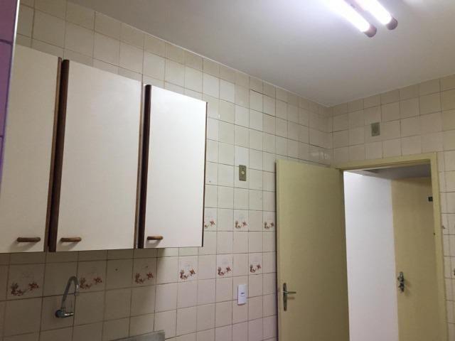 Vende apartamento 3 quartos, 74m 190mil Setor Bela Vista - Foto 13