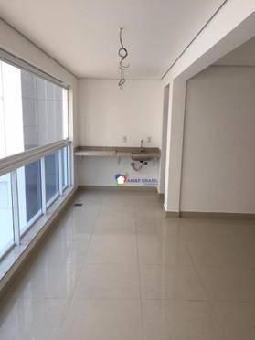Apartamento com 3 dormitórios à venda, 104 m² por r$ 599.000,00 - jardim goiás - goiânia/g - Foto 3