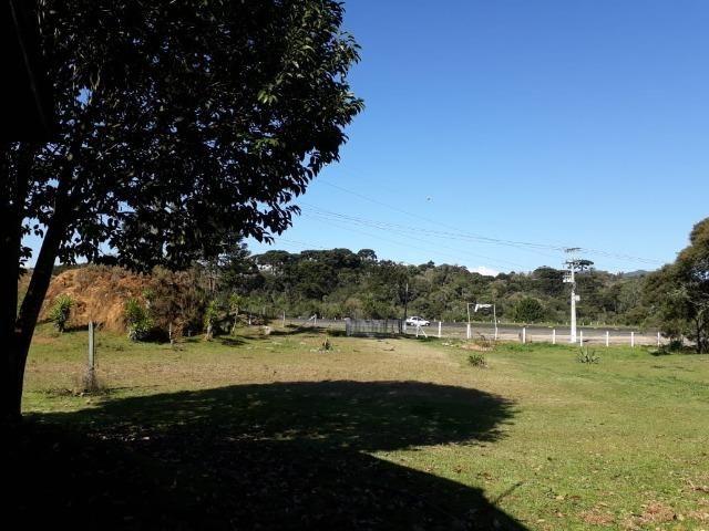 Chácara em Contenda -São José dos `Pinhais - Foto 2