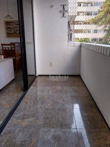 Apartamento à venda na Aldeota. - Foto 6