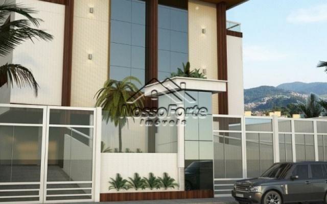 Lançamento Apartamento na Aviação em Praia Grande - Foto 2