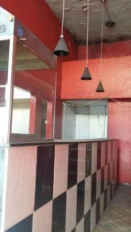 Loja comercial à venda em Caiçara, Belo horizonte cod:5257 - Foto 10