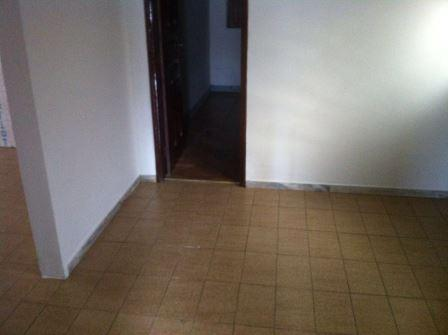 Casa à venda com 4 dormitórios em Carlos prates, Belo horizonte cod:2359 - Foto 3