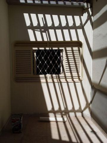 Casa Boa Vista aluga- se - Foto 11