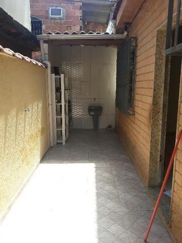 Alugo excelente casa em Vila residencial.  - Foto 11