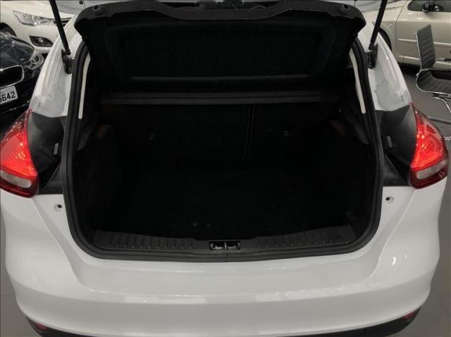 Ford Focus 1.6 se 16v - Foto 7