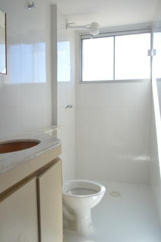 Um belo apartamento de 1 quarto, Setor Central, Goiânia-GO - Foto 15
