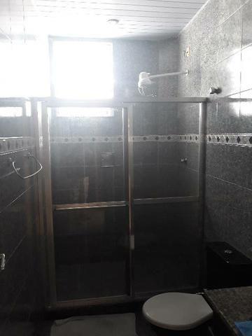 Alugo excelente casa em Vila residencial.  - Foto 10