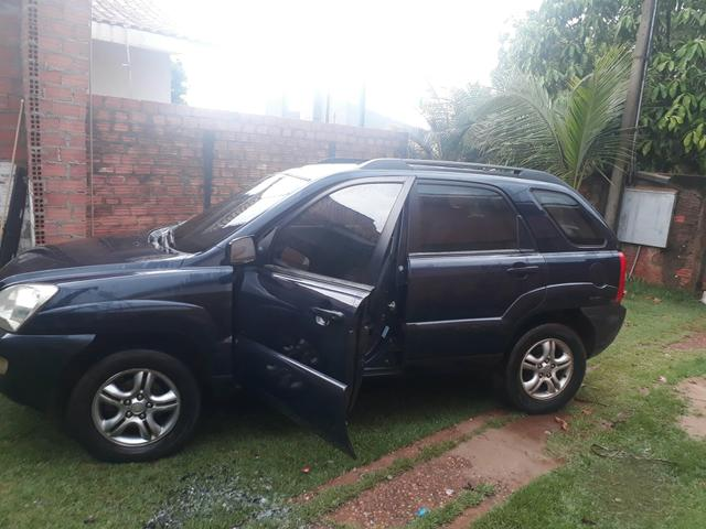 Carro automatico 16.000$ - Foto 2