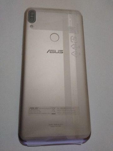 Smartphone Asus Zenfone Max Pro - Foto 2
