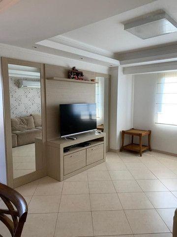 Apartamento 3 dormitórios (1 suíte) à venda - Praia Grande - Torres/RS - Foto 15