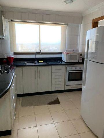 Apartamento 3 dormitórios (1 suíte) à venda - Praia Grande - Torres/RS - Foto 3