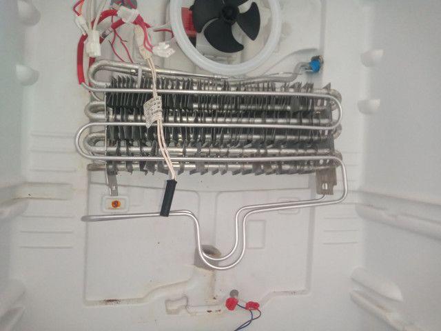 Santiago Refrigeração e climatização - Foto 5