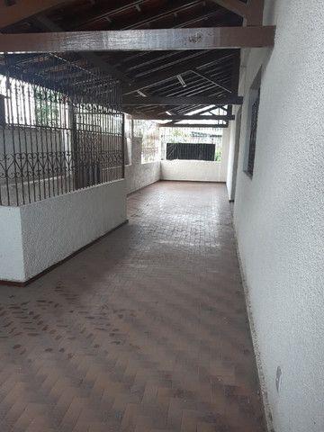 Casa Comercial - Eldorado - Foto 14
